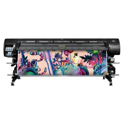 Cartuchos de tinta para plotter HP látex Designjet L28500