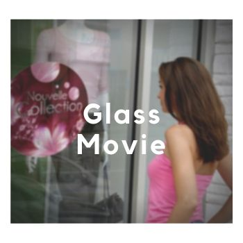 MacTac Glass Movie
