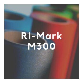 Ritrama RI-Mark M300