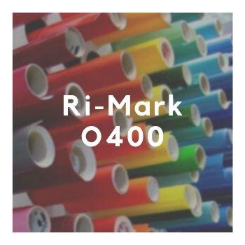 Ritrama RI-Mark O 400