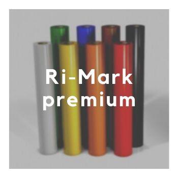 Ritrama RI-Mark Premium