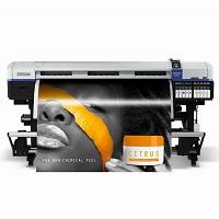 Epson SureColor SC-S70600