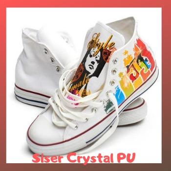 Siser Crystal PU