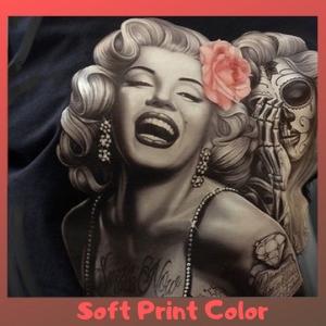 Siser Soft Print Color