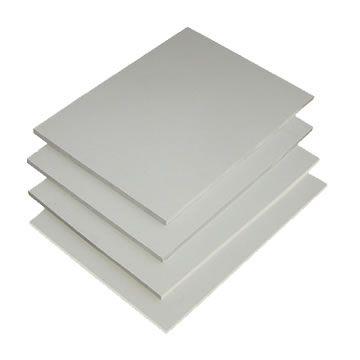 Panel sándwich papel