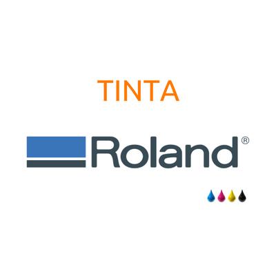 Tinta Roland