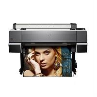 Cartuchos de tinta para plotter Epson GS6000