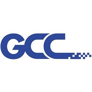 Accesorios y Opciones GCC