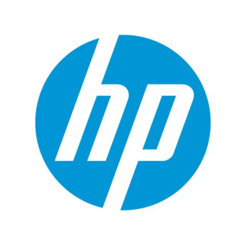 Cartuchos de tinta original HP Latex y Scitex