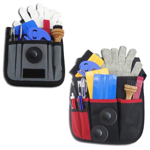 Kits de herramientas