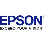 Cartuchos de tinta original Epson