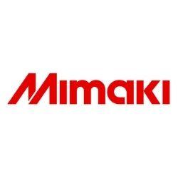 Cartuchos y bolsas de tinta para plotter Mimaki