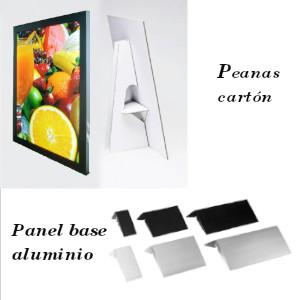 Peanas
