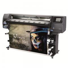 Cartuchos de tinta para plotter HP látex Designjet L365