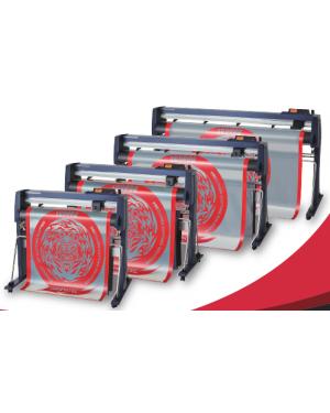 Plotter Corte Graphtec FC9000-140