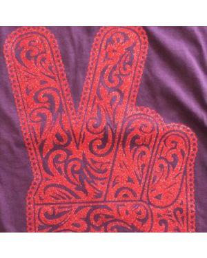 Vinilo textil para corte Siser Moda Glitter 2
