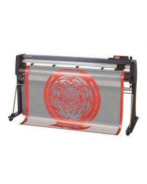 Plotter Corte Graphtec FC9000-160