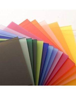 Plancha de Metacrilato Colada Colores.