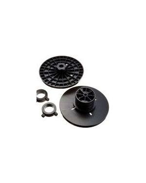 Set flange - Soportes laterales FC8000