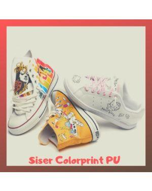 Siser Colorprint PU