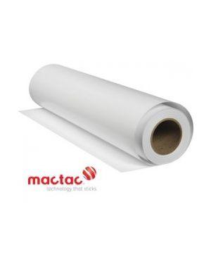 Transportador Mactac MacTransfer 500 media adherencia 1,22m x 100m