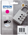 Cartucho Epson 35 Magenta