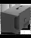 Kit de Mantenimiento XP-5100/XP-5105