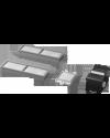 Maintenance Parts Kit S210044