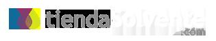 TiendaSolvente.com plotter y papel para tintas solvente